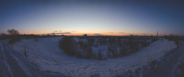 iarna-in-bucuresti-generale-16