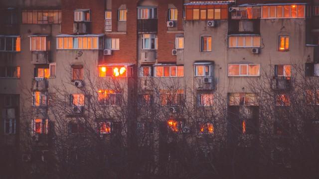 iarna-in-bucuresti-generale-17