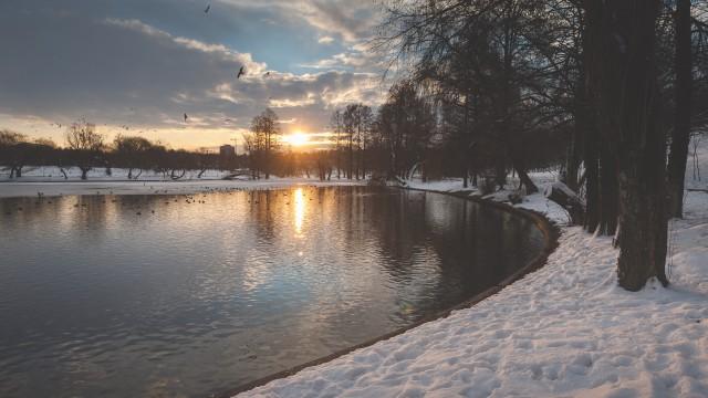 iarna-in-bucuresti-generale-3