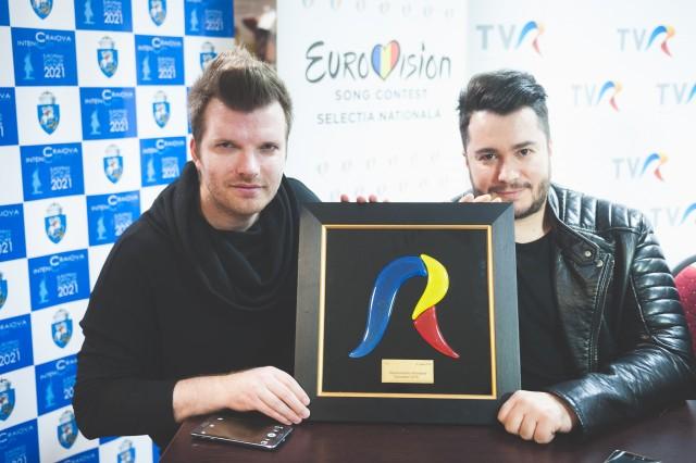 voltaj-drumul-spre-eurovision-concurs-10-2