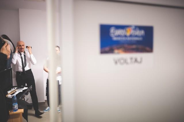 voltaj-drumul-spre-eurovision-concurs-10