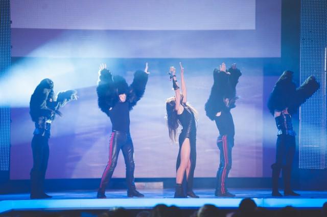 voltaj-drumul-spre-eurovision-concurs-103