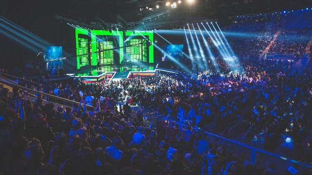 voltaj-drumul-spre-eurovision-concurs-104