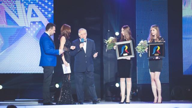 voltaj-drumul-spre-eurovision-concurs-116