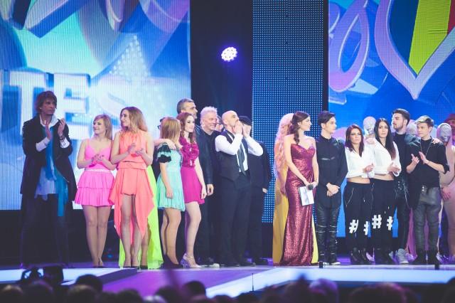 voltaj-drumul-spre-eurovision-concurs-118