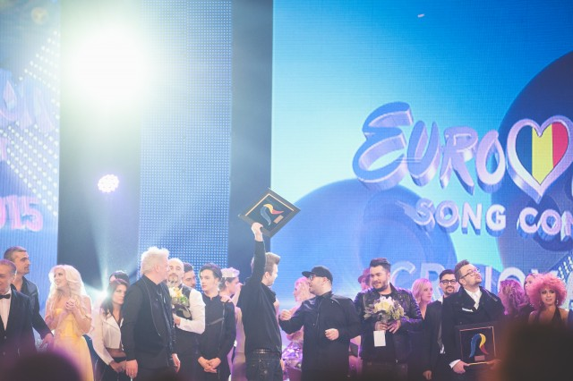 voltaj-drumul-spre-eurovision-concurs-122