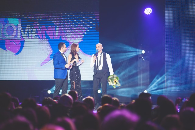 voltaj-drumul-spre-eurovision-concurs-123