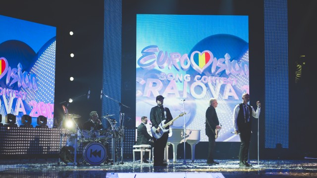 voltaj-drumul-spre-eurovision-concurs-125