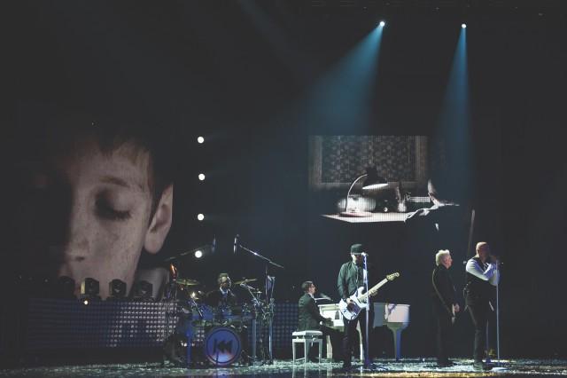 voltaj-drumul-spre-eurovision-concurs-127