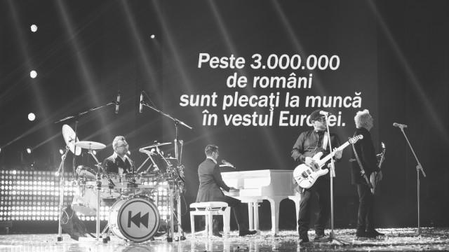 voltaj-drumul-spre-eurovision-concurs-138