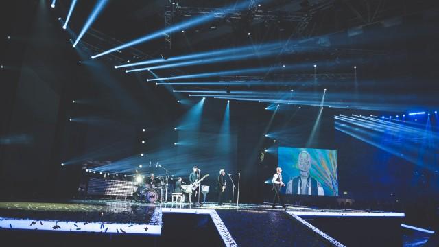voltaj-drumul-spre-eurovision-concurs-140