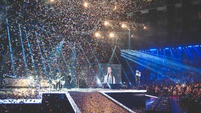 voltaj-drumul-spre-eurovision-concurs-141