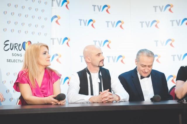 voltaj-drumul-spre-eurovision-concurs-147