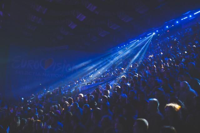 voltaj-drumul-spre-eurovision-concurs-15