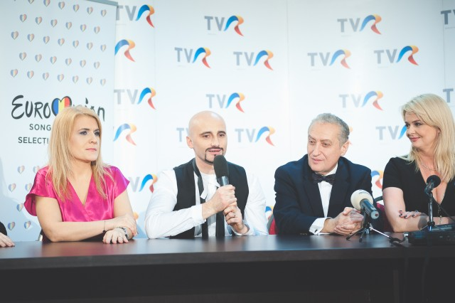 voltaj-drumul-spre-eurovision-concurs-150