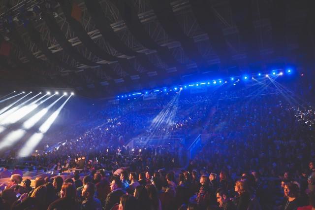 voltaj-drumul-spre-eurovision-concurs-16