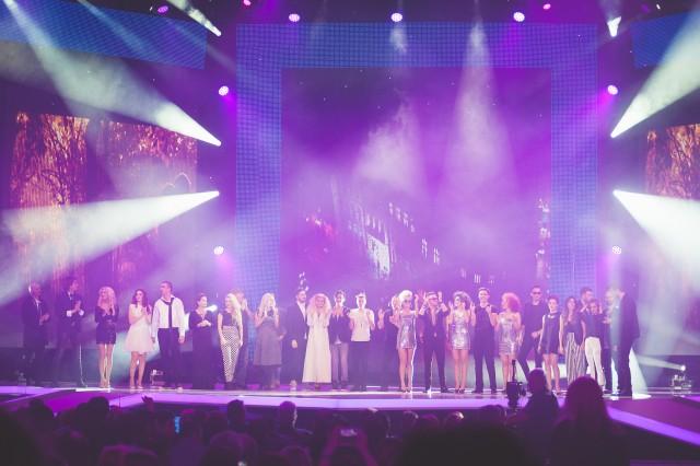 voltaj-drumul-spre-eurovision-concurs-17