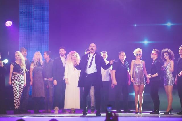 voltaj-drumul-spre-eurovision-concurs-18