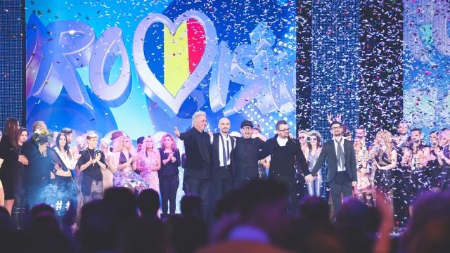 voltaj-drumul-spre-eurovision-concurs-2-2
