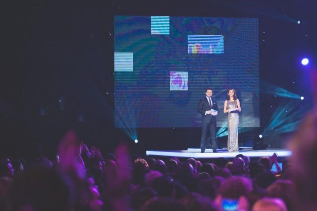 voltaj-drumul-spre-eurovision-concurs-22