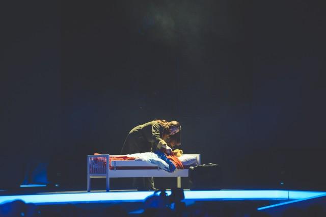 voltaj-drumul-spre-eurovision-concurs-27