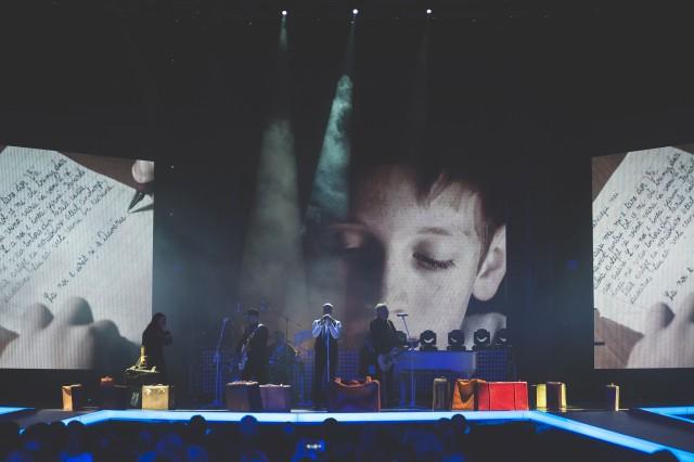 voltaj-drumul-spre-eurovision-concurs-28
