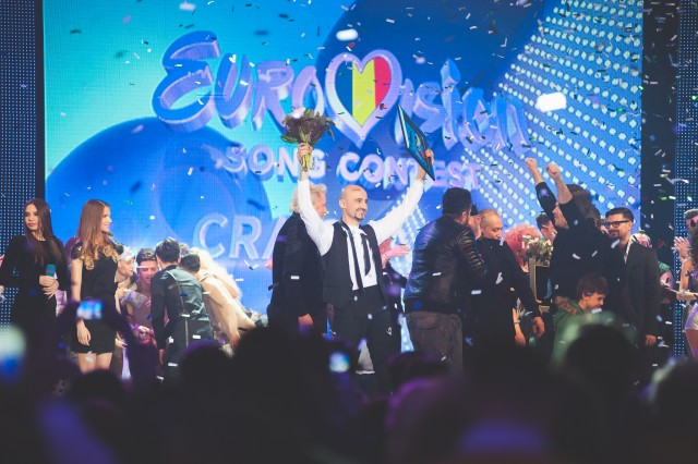 voltaj-drumul-spre-eurovision-concurs-3-2