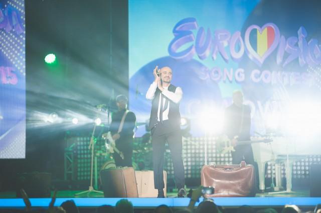 voltaj-drumul-spre-eurovision-concurs-57