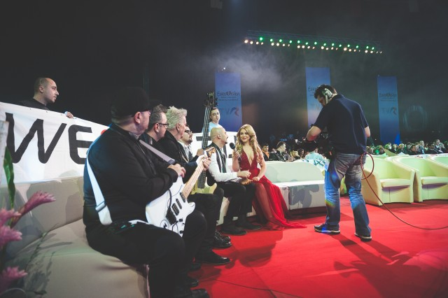 voltaj-drumul-spre-eurovision-concurs-58
