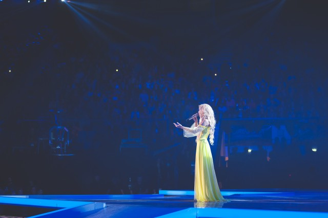 voltaj-drumul-spre-eurovision-concurs-63