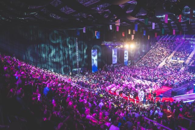 voltaj-drumul-spre-eurovision-concurs-68