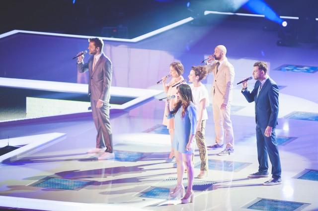 voltaj-drumul-spre-eurovision-concurs-70