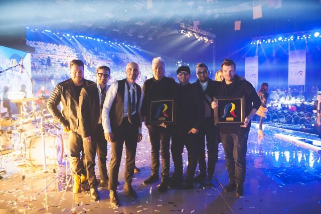 voltaj-drumul-spre-eurovision-concurs-8-2