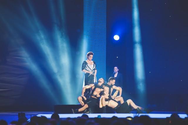voltaj-drumul-spre-eurovision-concurs-81