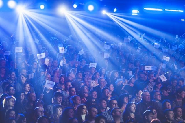 voltaj-drumul-spre-eurovision-concurs-83