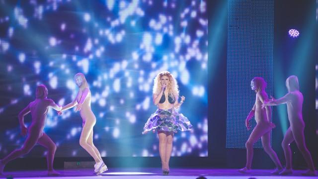 voltaj-drumul-spre-eurovision-concurs-87