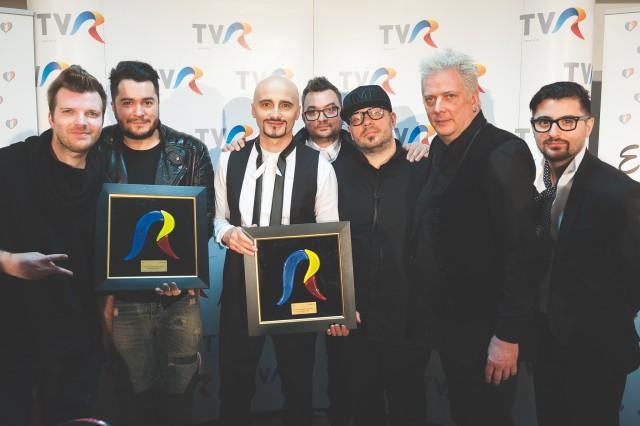 voltaj-drumul-spre-eurovision-concurs-9-2