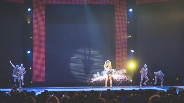 voltaj-drumul-spre-eurovision-concurs-90