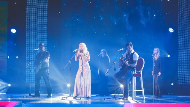 voltaj-drumul-spre-eurovision-concurs-93