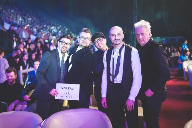 voltaj-drumul-spre-eurovision-concurs-95