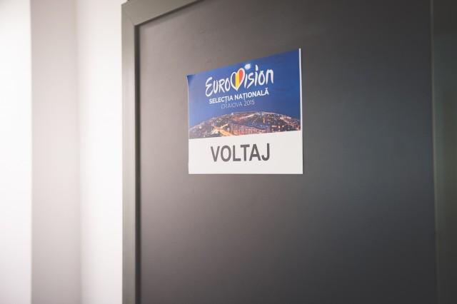 voltaj-drumul-spre-eurovision-craiova-web-res-18