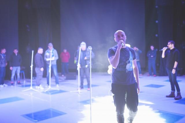 voltaj-drumul-spre-eurovision-craiova-web-res-24
