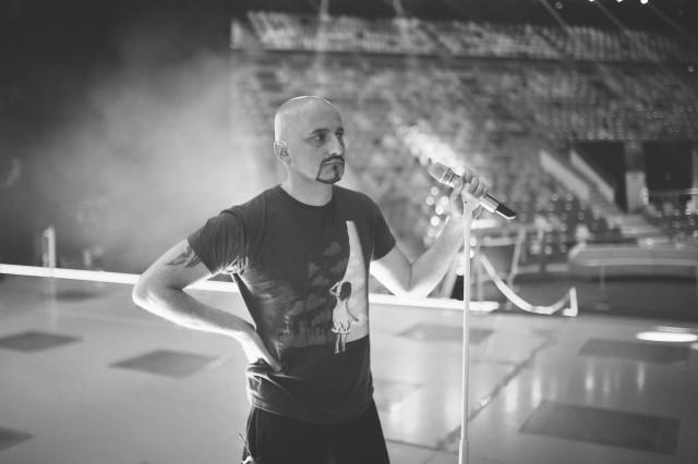 voltaj-drumul-spre-eurovision-craiova-web-res-29