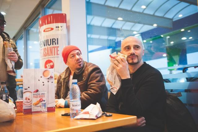 voltaj-drumul-spre-eurovision-craiova-web-res-3