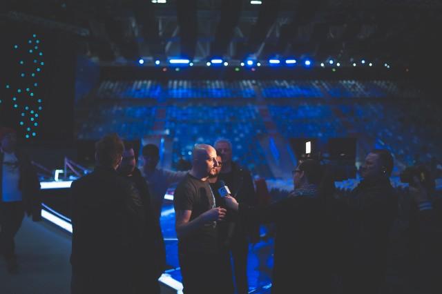 voltaj-drumul-spre-eurovision-craiova-web-res-38