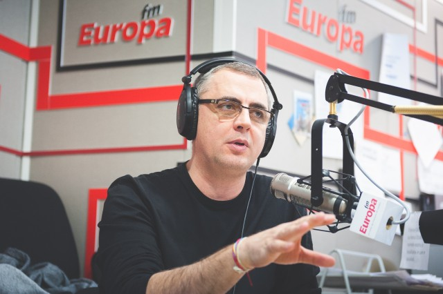 voltaj-drumul-spre-eurovision-europa-fm-web-res-19
