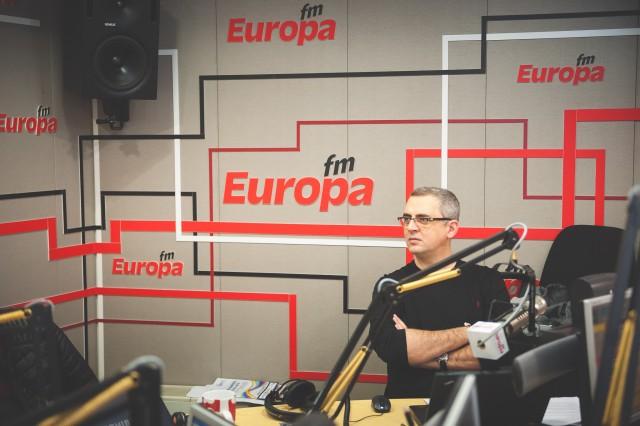 voltaj-drumul-spre-eurovision-europa-fm-web-res-2