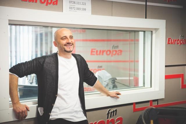 voltaj-drumul-spre-eurovision-europa-fm-web-res-3