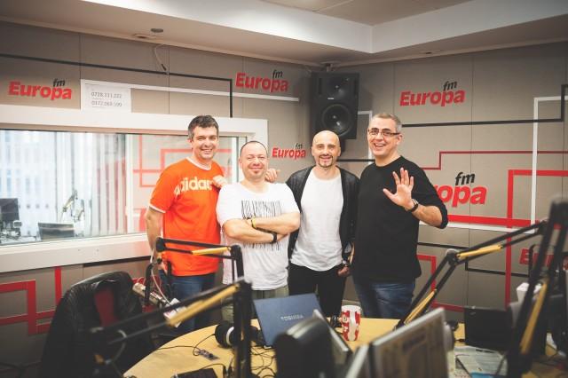 voltaj-drumul-spre-eurovision-europa-fm-web-res-5
