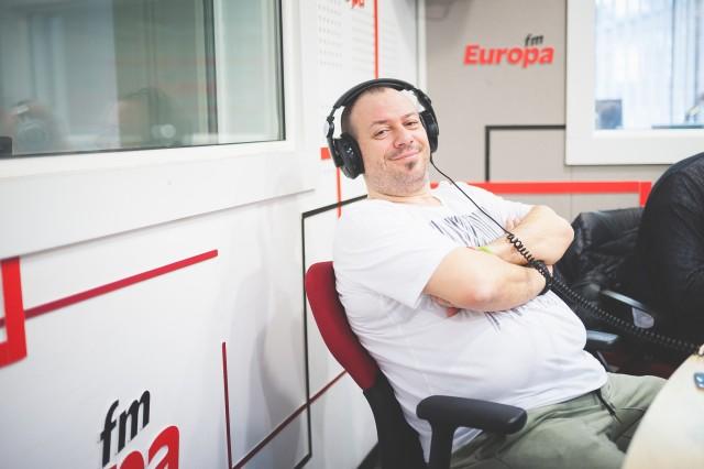 voltaj-drumul-spre-eurovision-europa-fm-web-res-8
